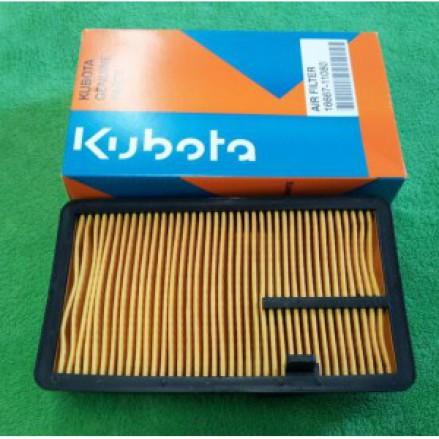 Luftfilter Kubota