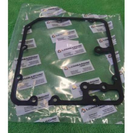 Ventilkåpspackning Lombardini LDW502
