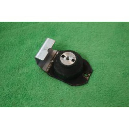 Motorkudde Microcar M.GO & M8 DCI