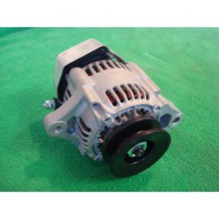 Generator till Microcar & JDM Yanmar