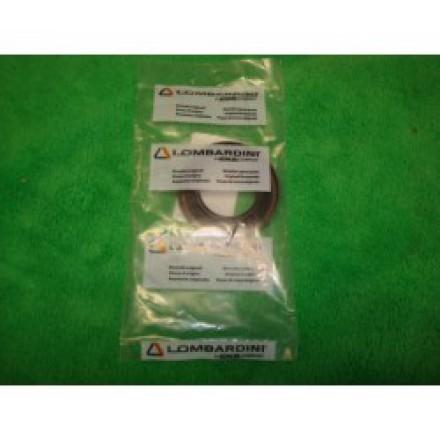 packbox 1010401 Kam DCI 442