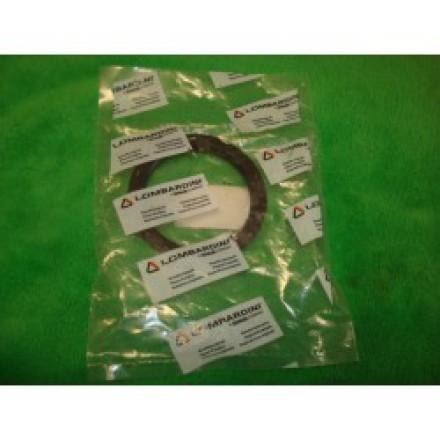 Packbox 1010379 vevaxel svänghjulssidan DCI 442 & DCI 492