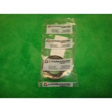 Packbox 1010426 vevaxel kamremssidan DCI 442 & DCI 492